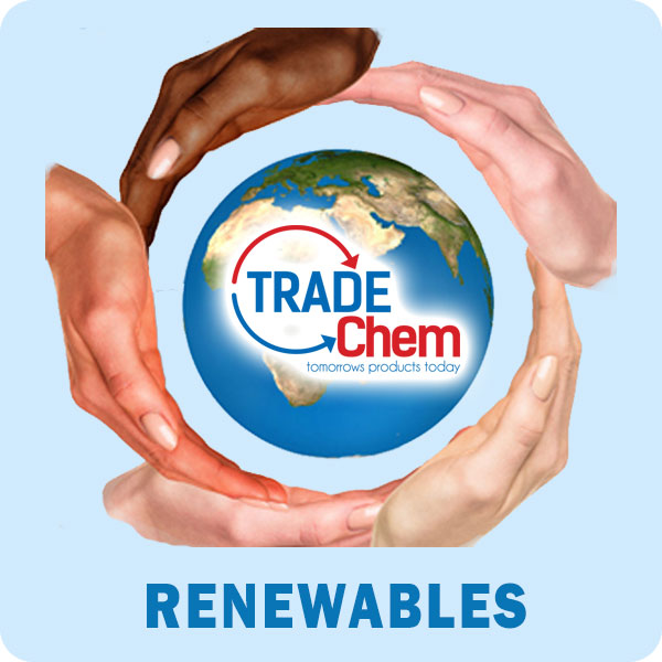 global renewables badge