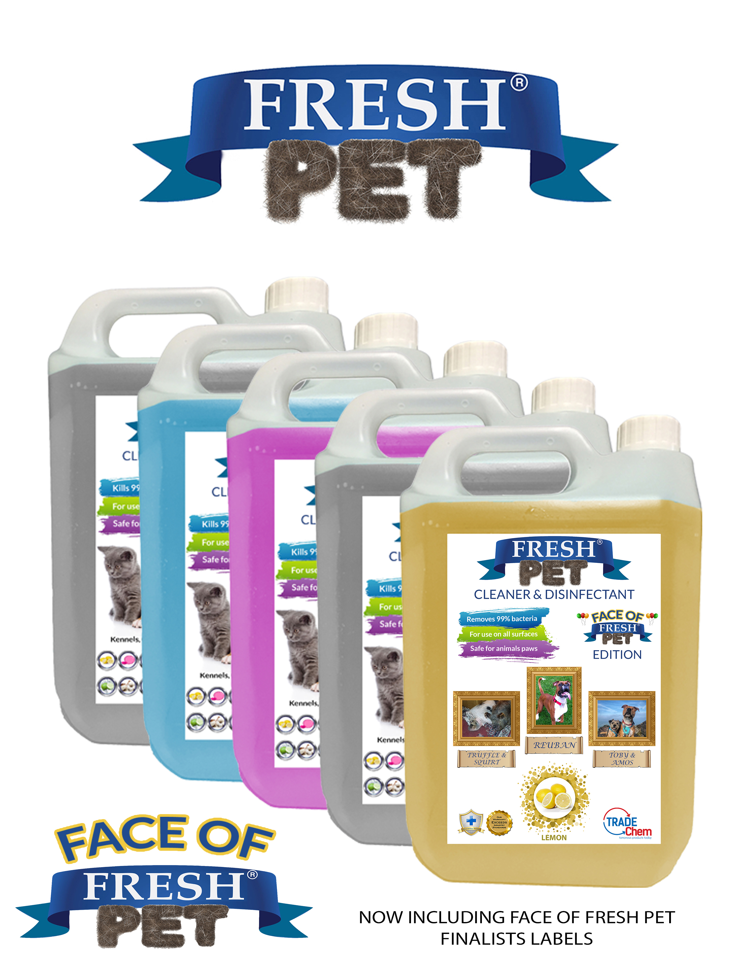 5L Fresh Pet Multi group for web 2018 FOFP edition