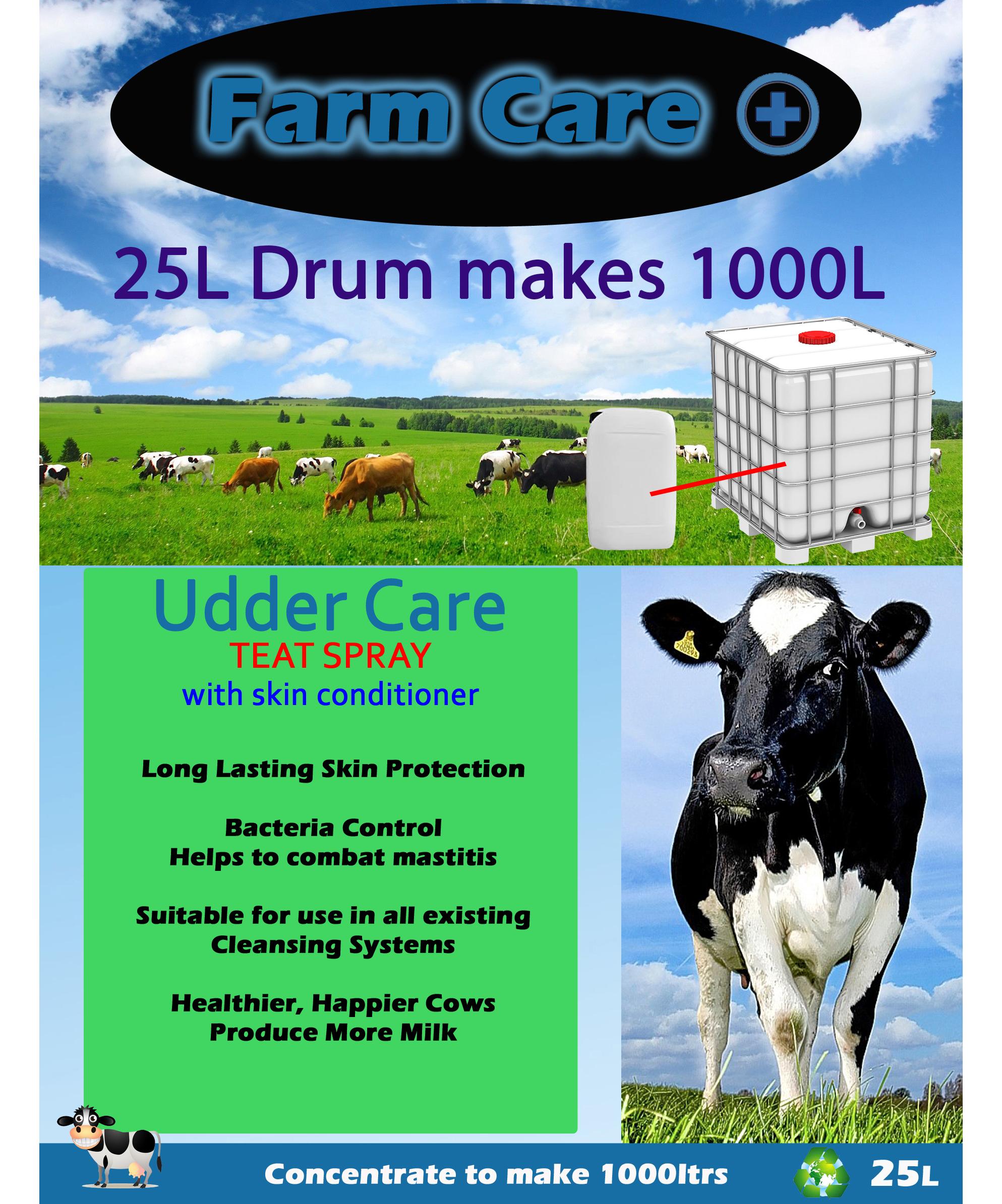 Final-Udder-Care-Label-25ltr-Concentrate