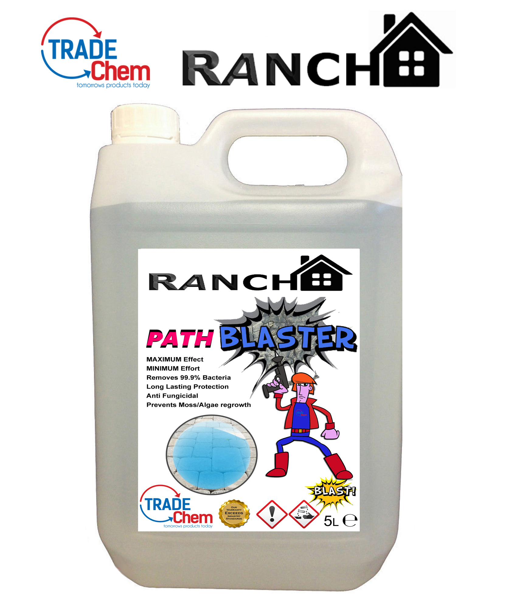 products-RANCH-Path-Blater-v2
