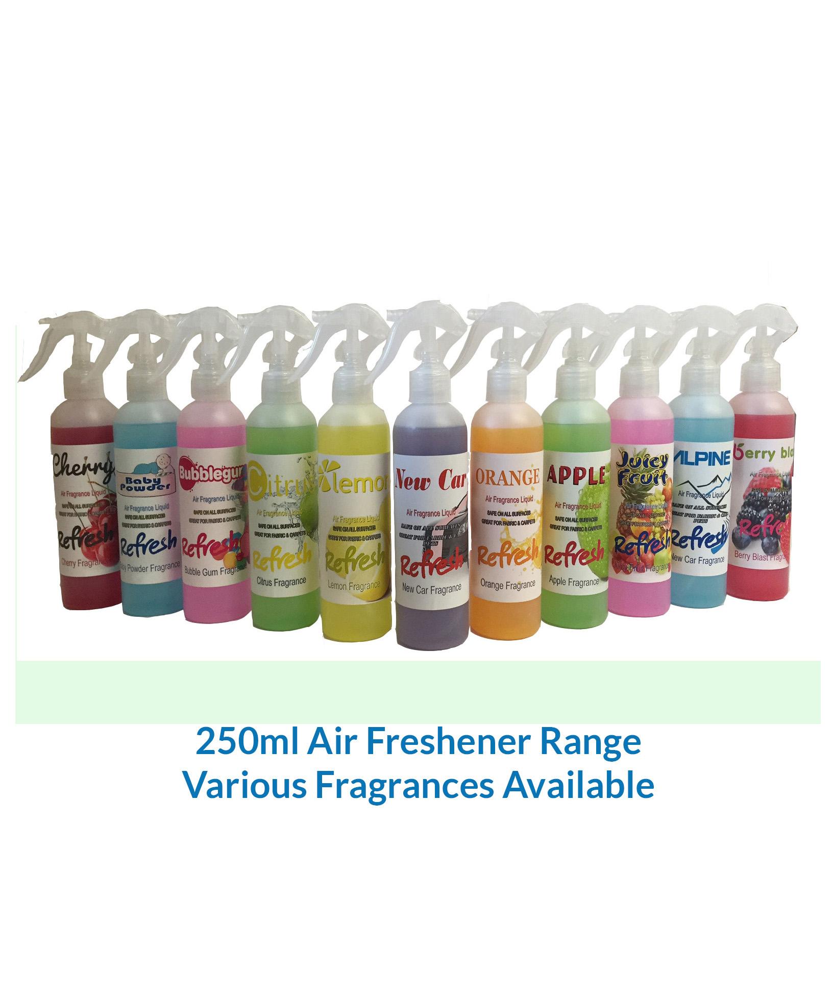 products-REFRESH-fragrance-250ml-range