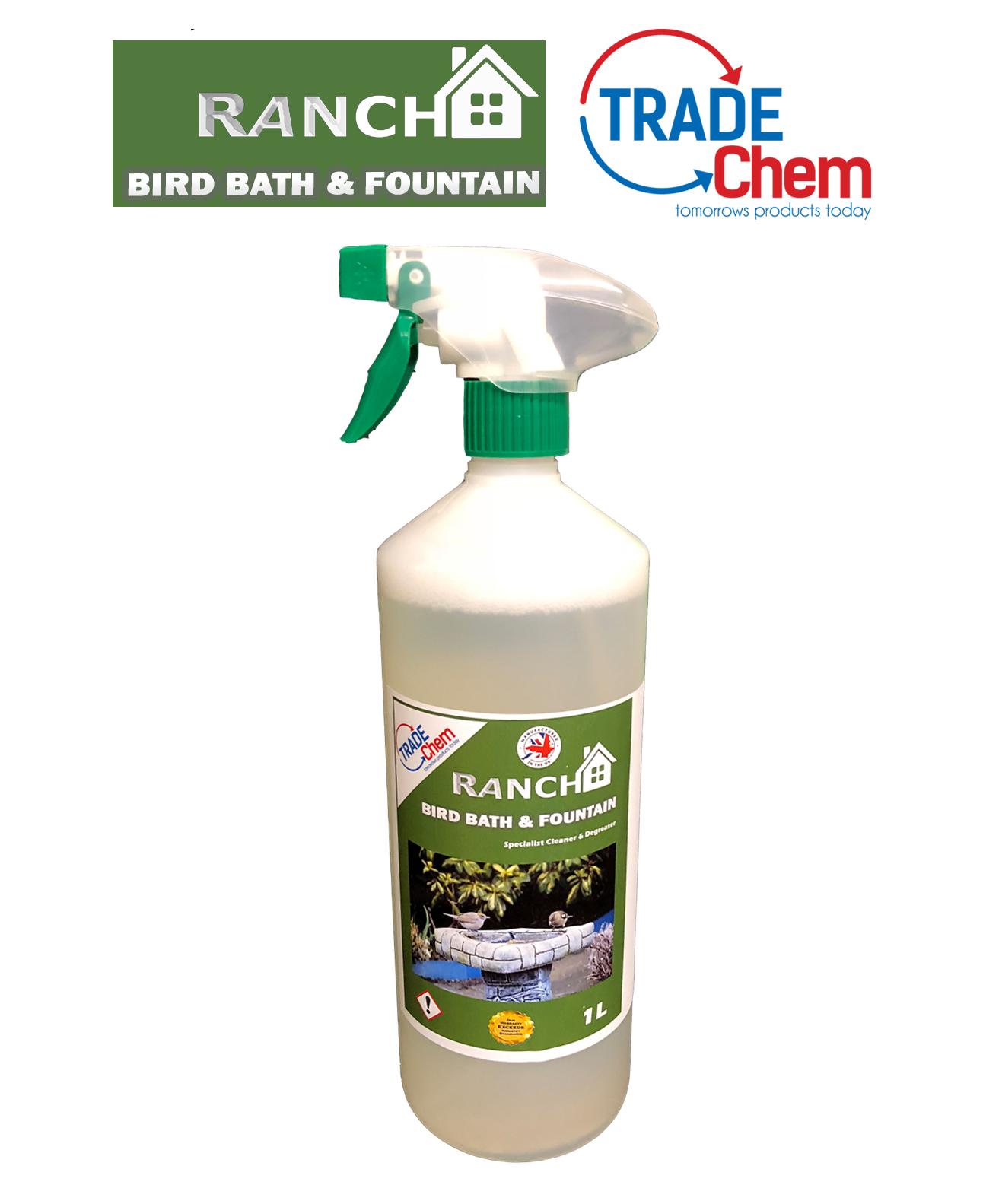 products-Ranch-Bird-Bath-Listing-1L