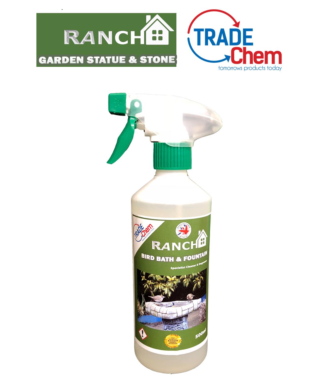 products-Ranch-Bird-Bath-Listing-500ml