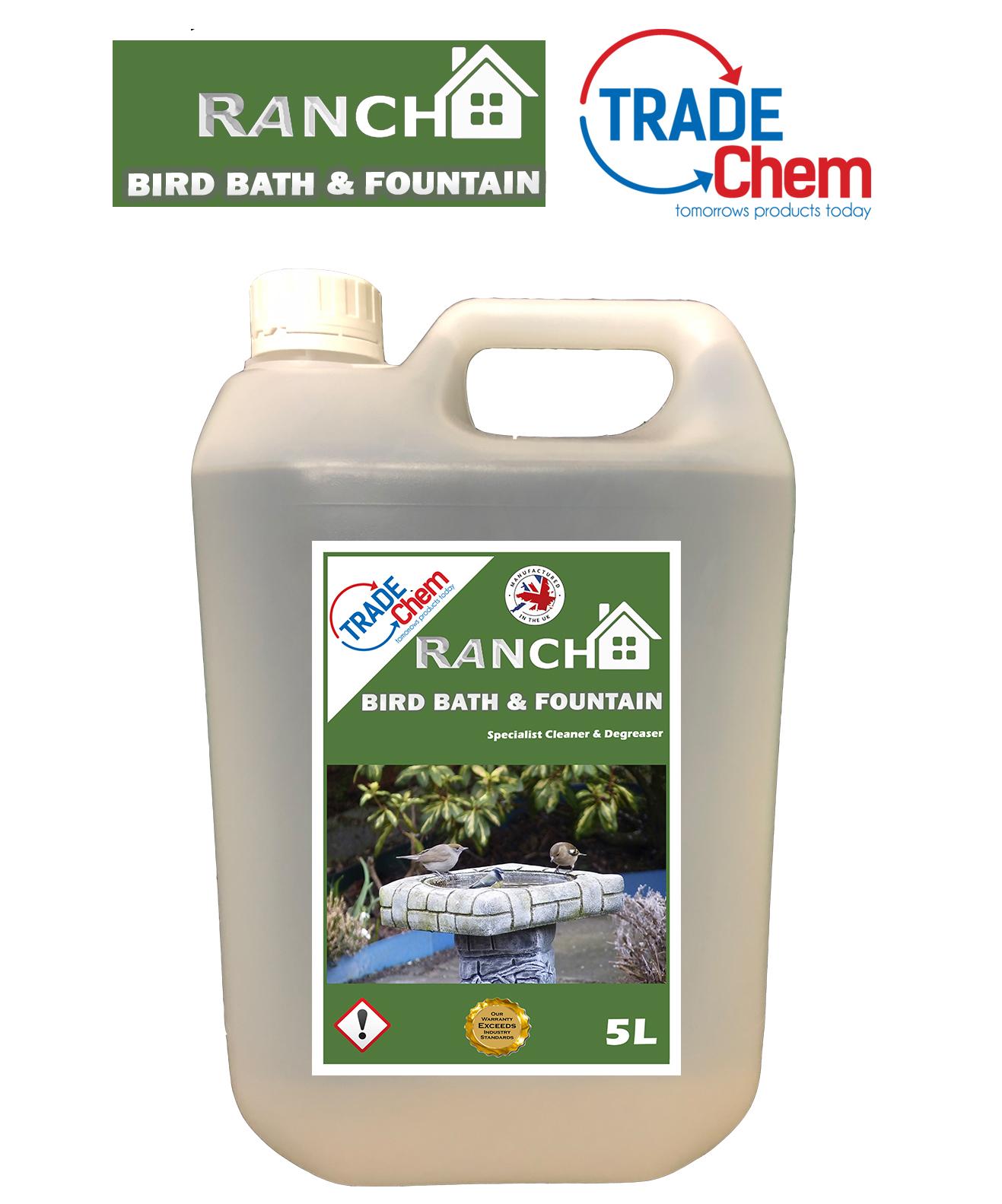 products-Ranch-Bird-Bath-Listing