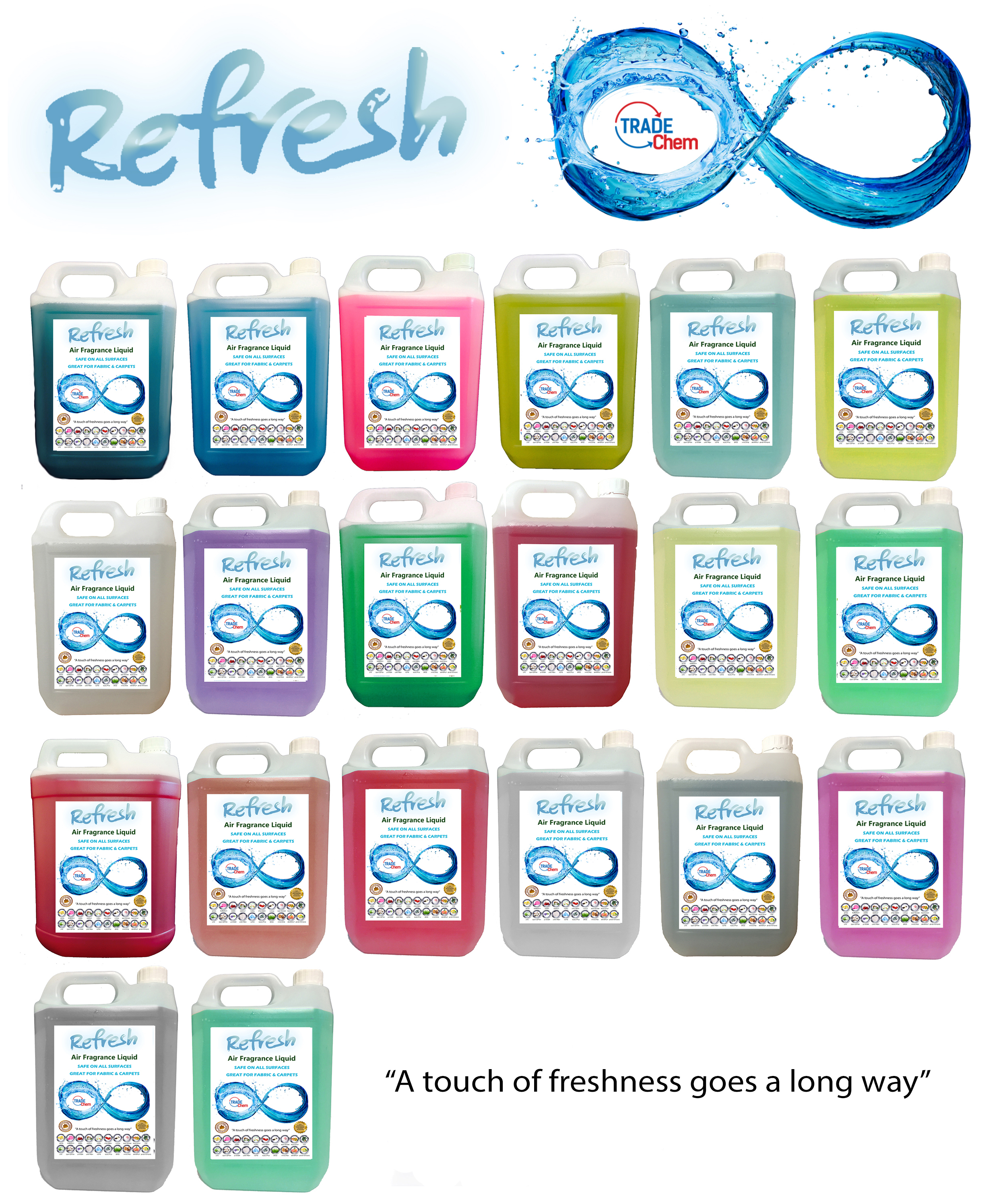 products-Refresh-Multipack—20-Fragrances