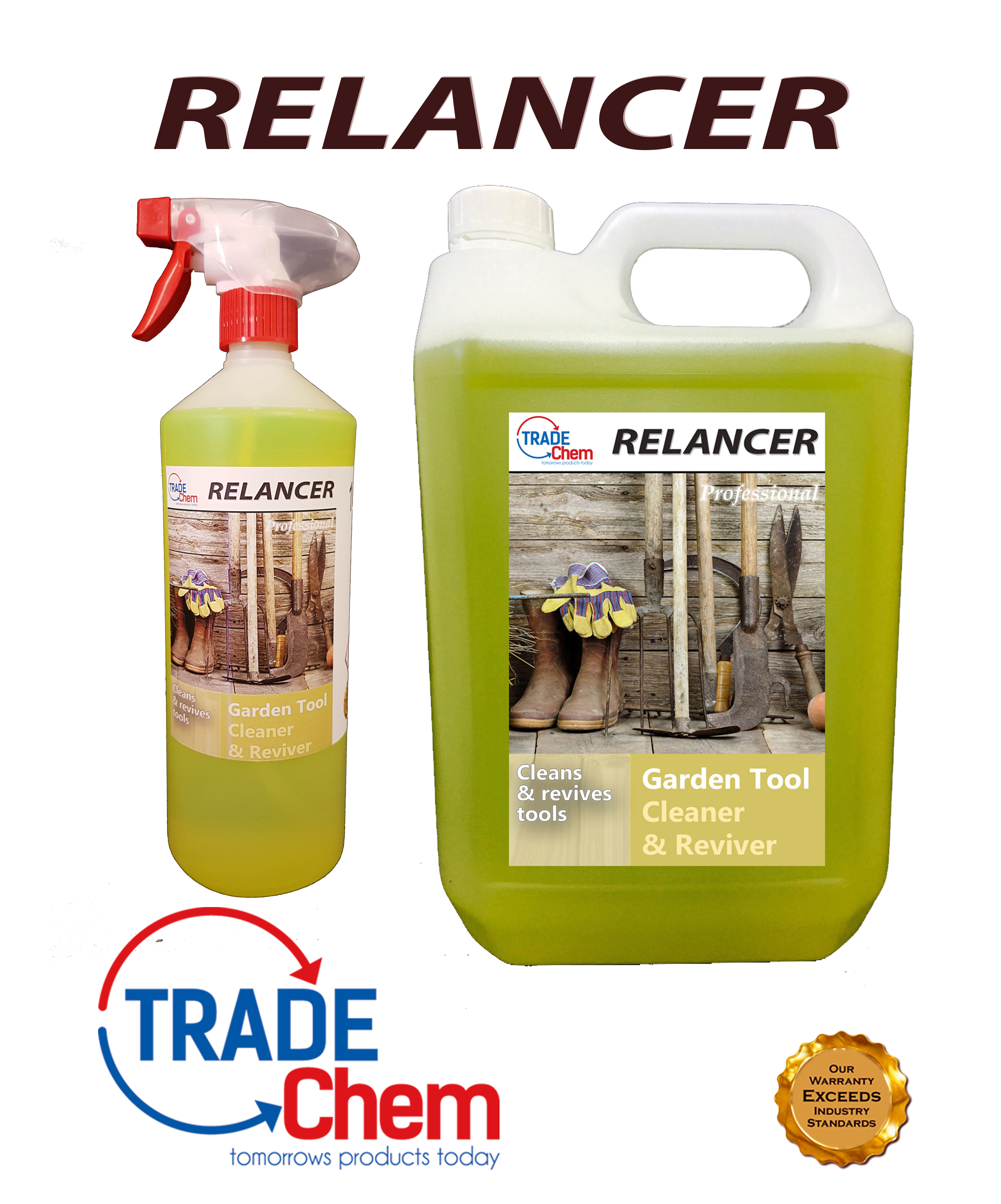 products-TC-Relancer-Tool-Cleaner-Shot-1L-20L