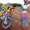 XR Pro Heavy Bike-Motocross-Quad Cleaner  1L