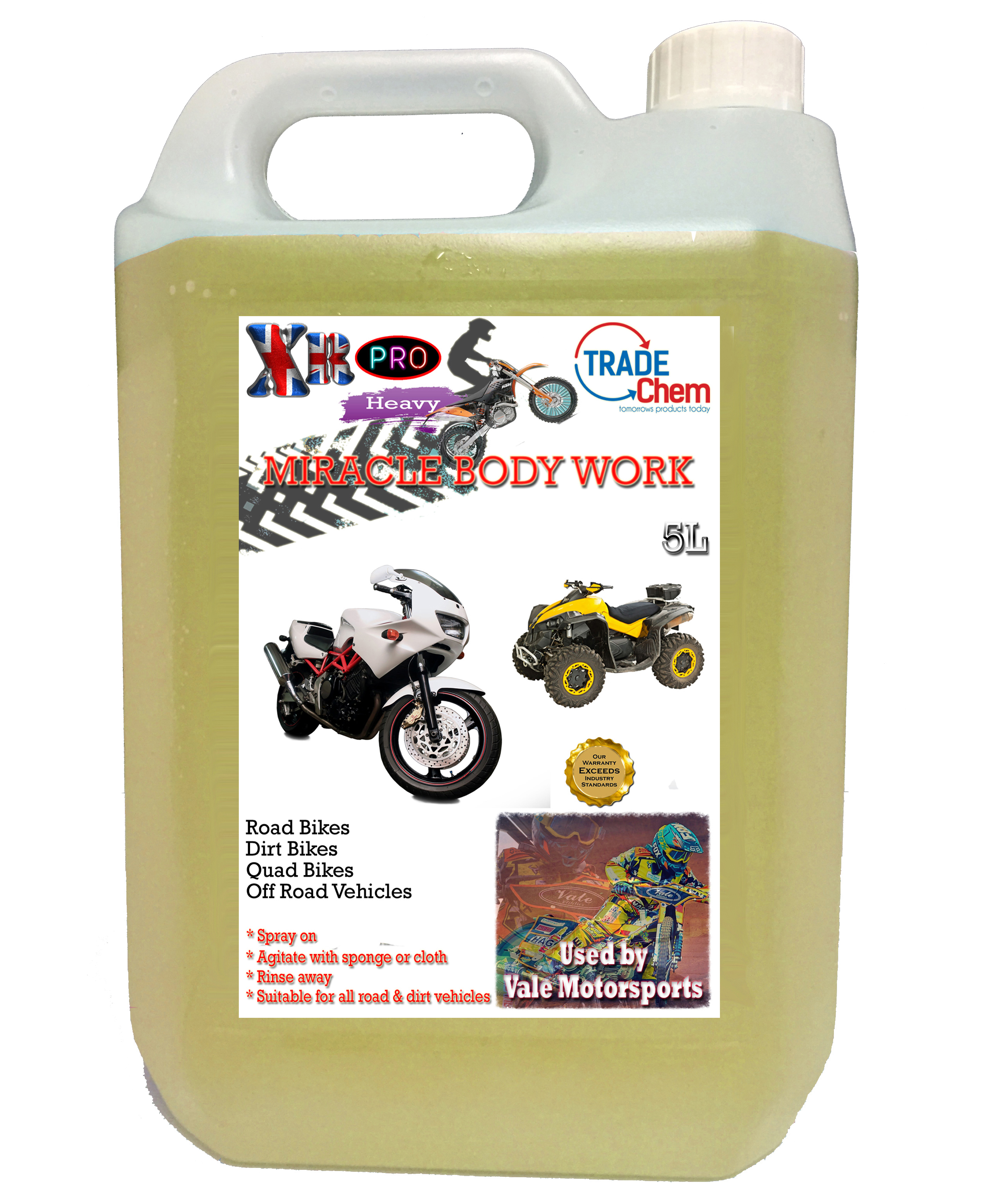 products-XR-PRO-MIRACLE-BODY-5L