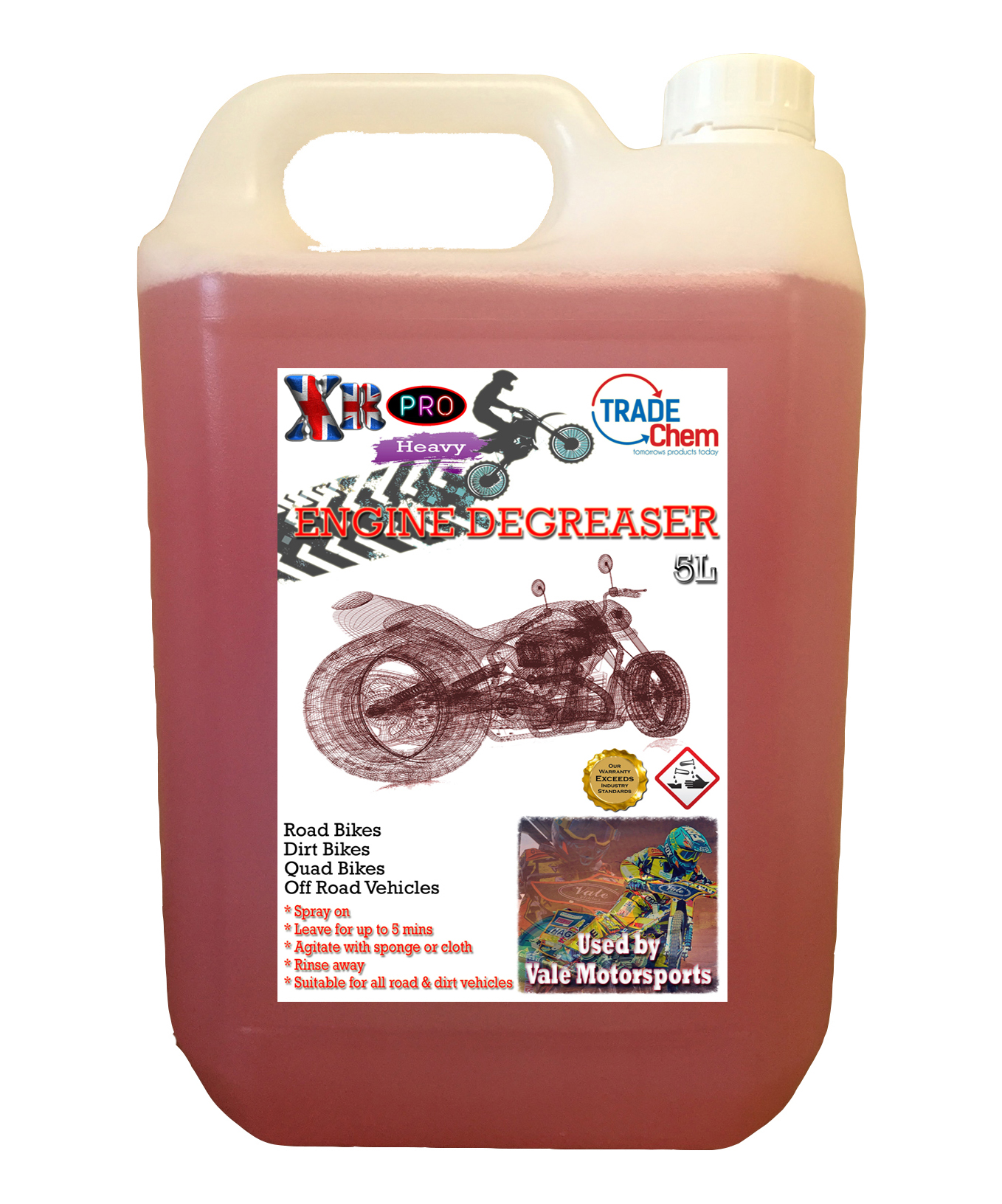 products-XR-Pro-Heavy-5L-Vale-Range
