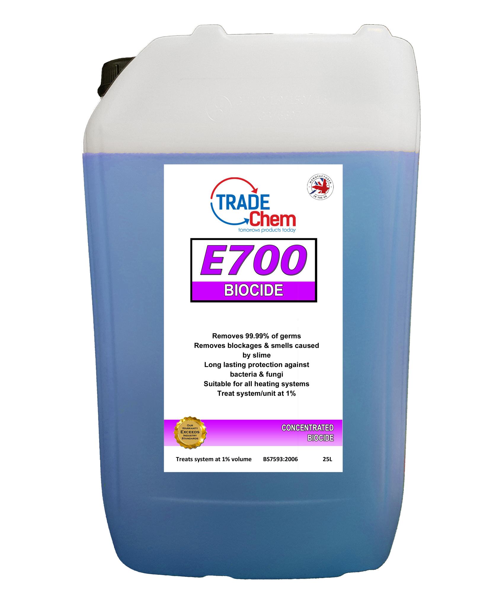 products-E700-25L-Plain