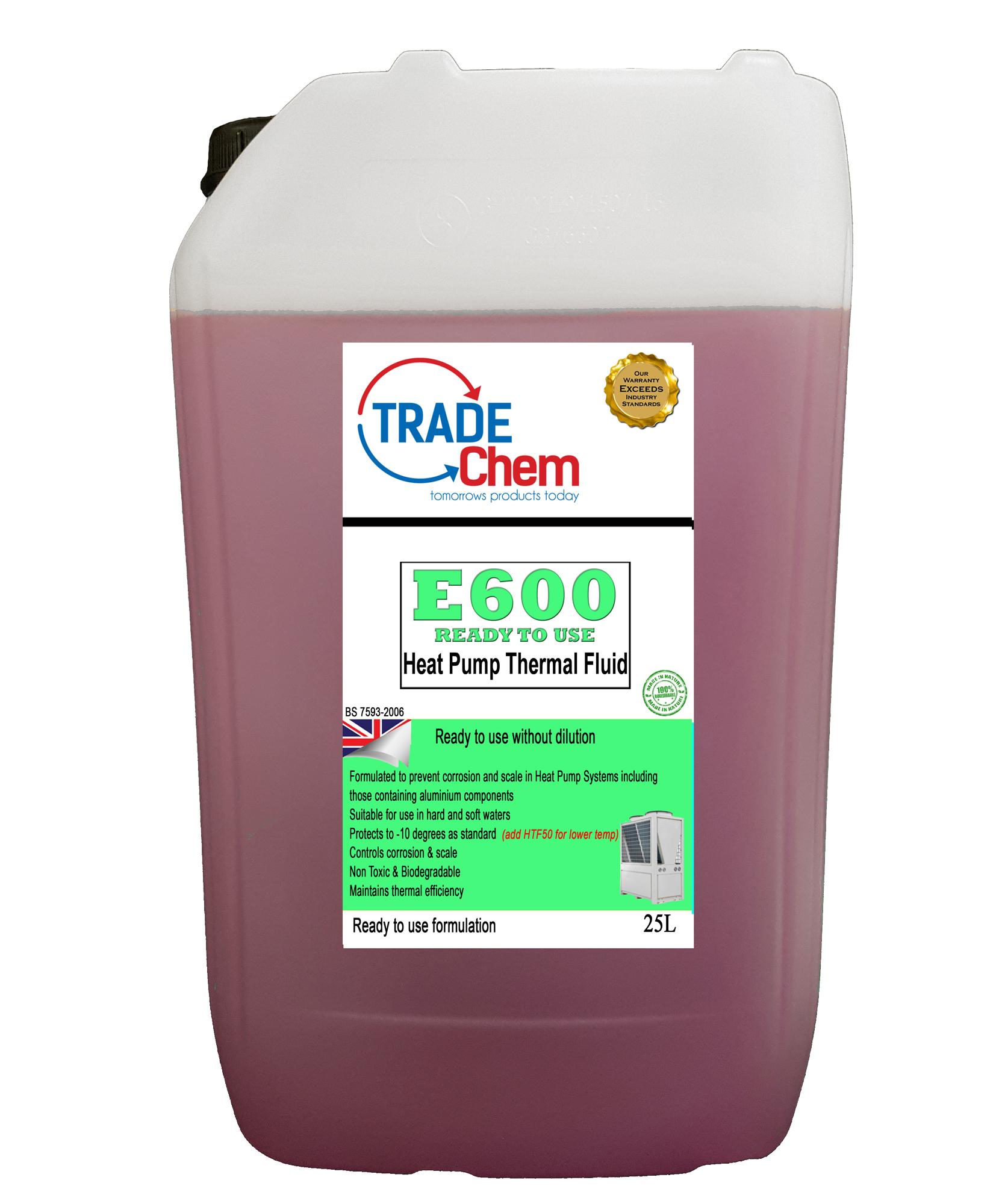 products-e600-heat-pump-fluid-25L