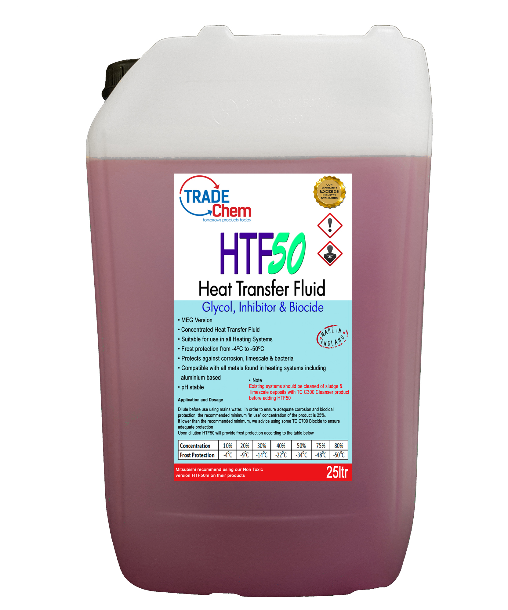 products-htf50-25L