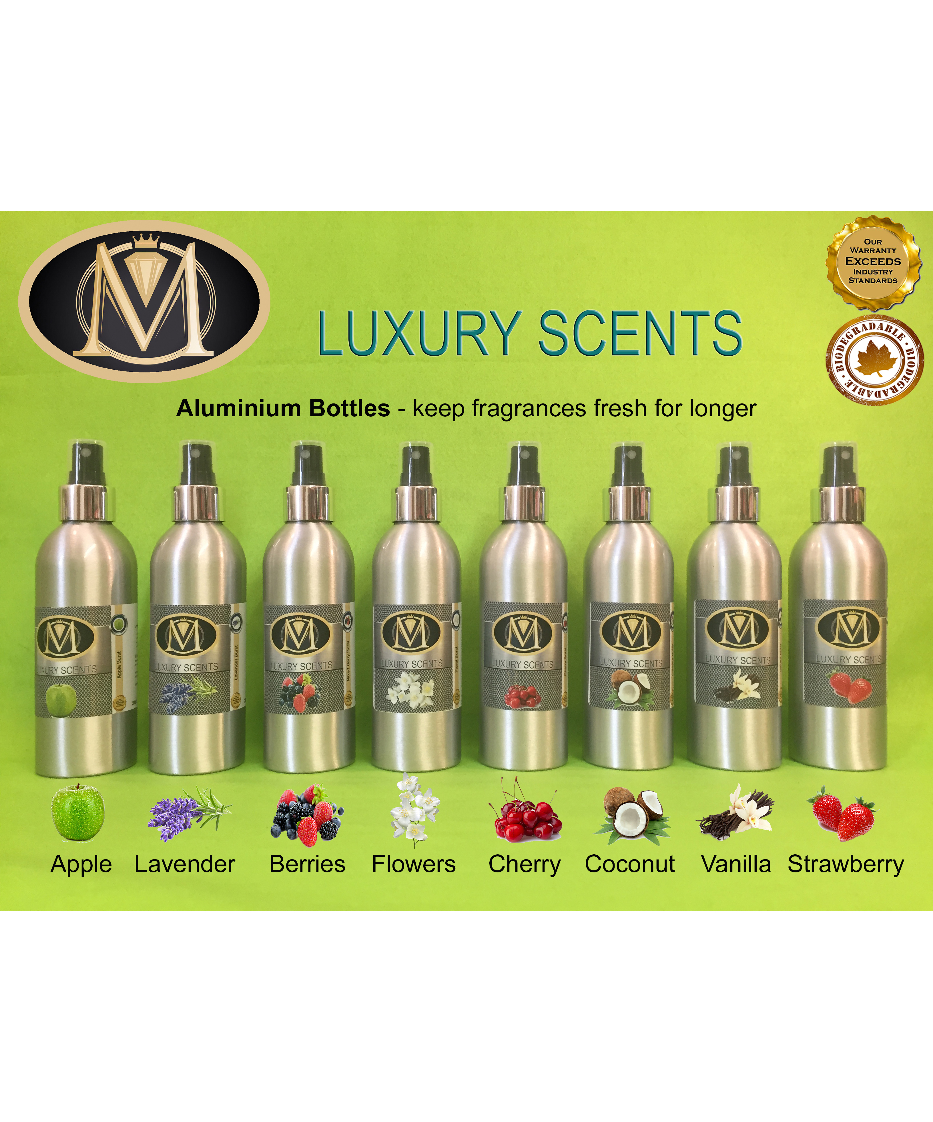 products-M-Fragrance-Range