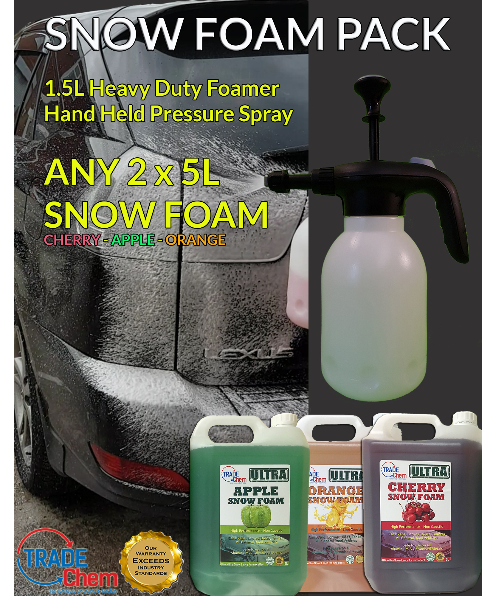products-TC-Snow-Foam-Sprayer-Pack-2-X-5L
