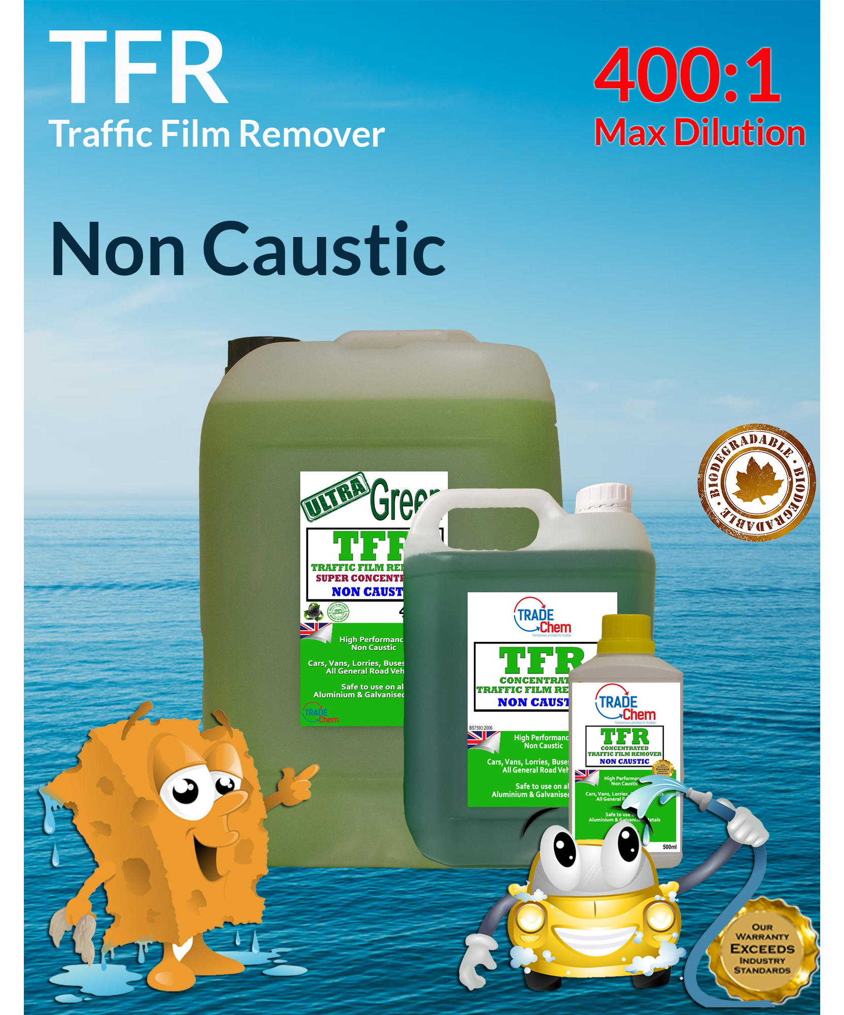 products-TFR-Non-Caustic-400-1-Group-shot-for-web-2