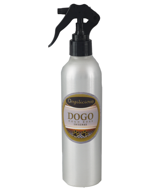 Dogilicious Dogo Boss Intense300ml