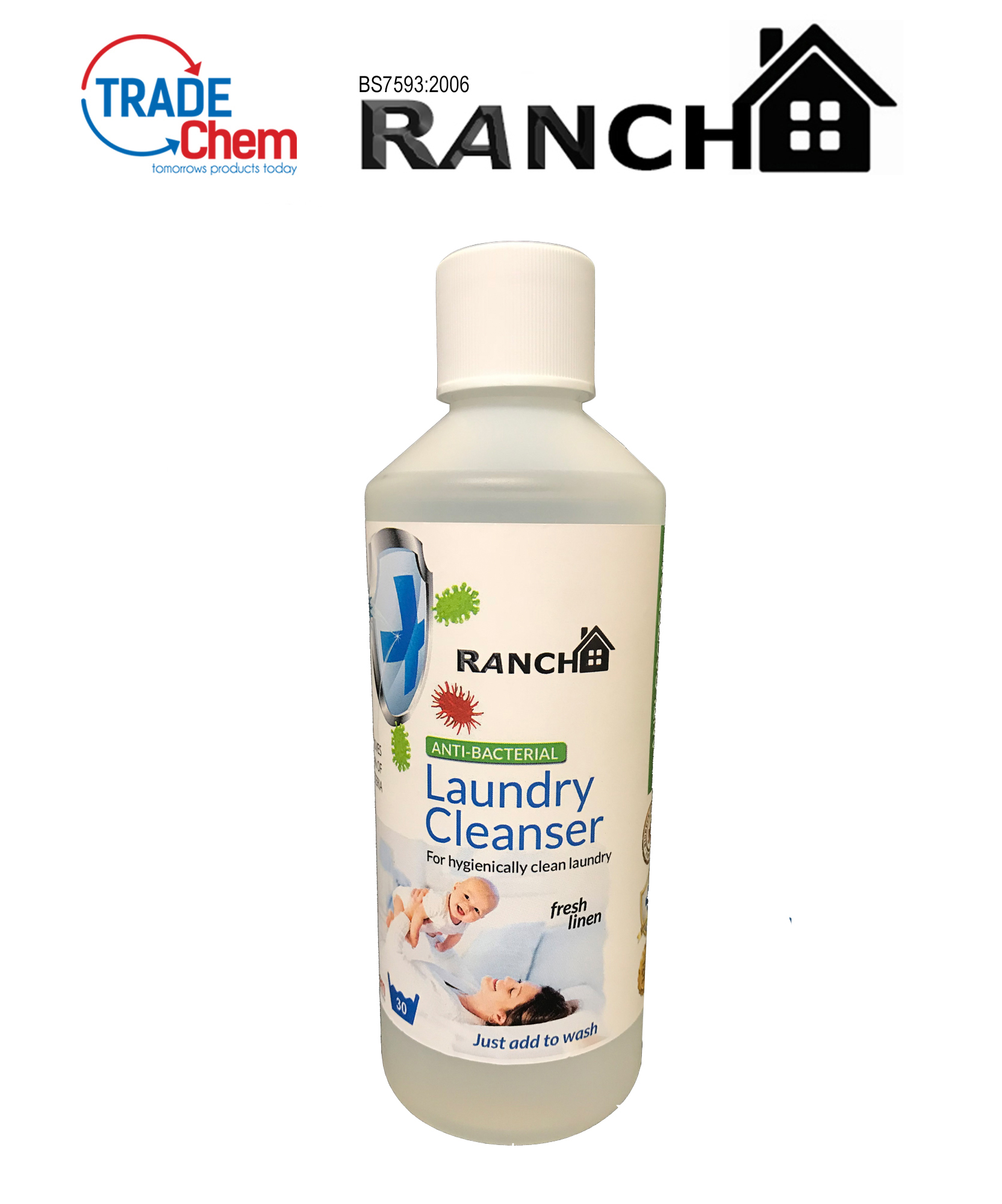 products-Laundry-Cleanser-500ml