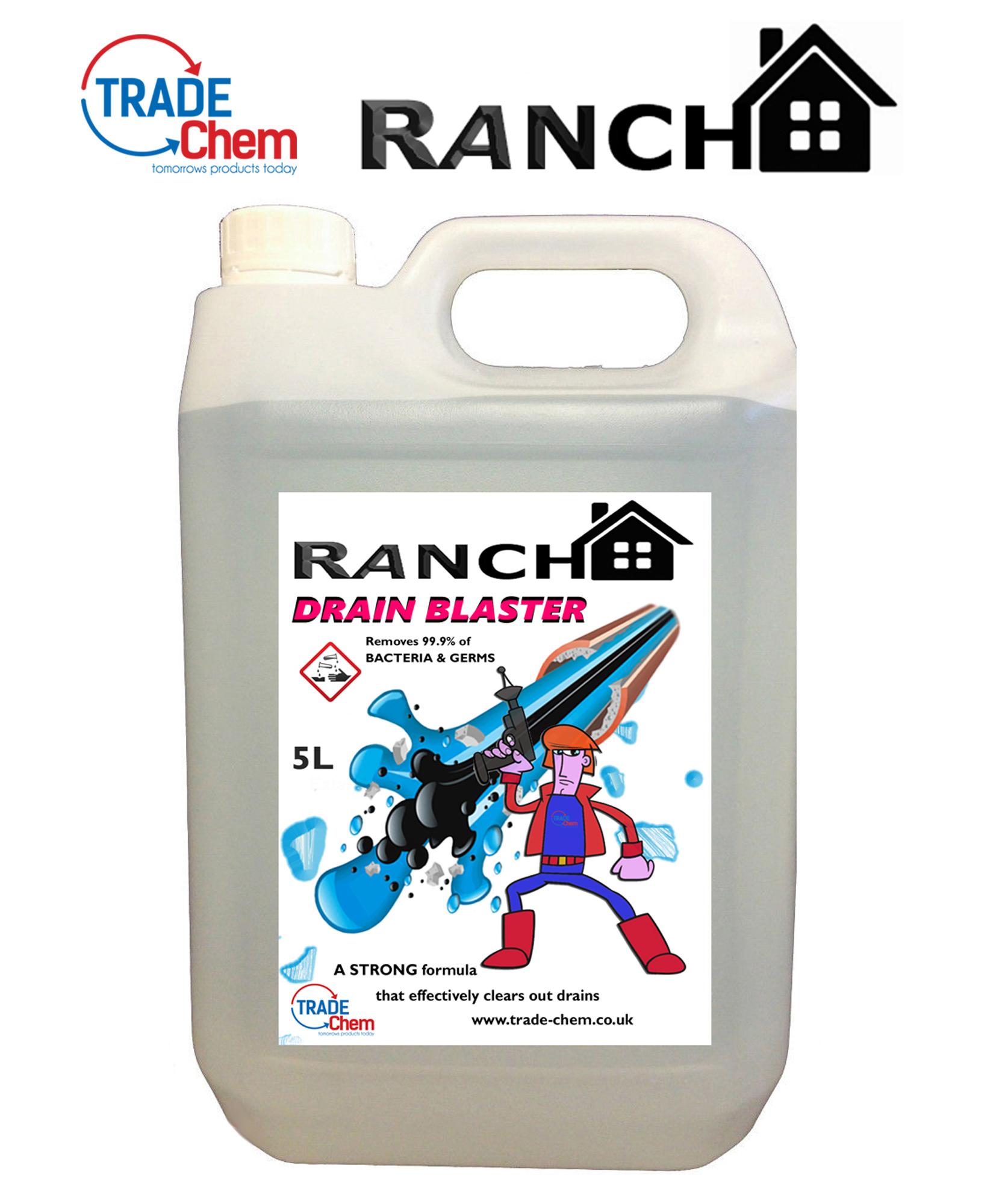 products-RANCH-DRAIN-BLASTER-5L-v2