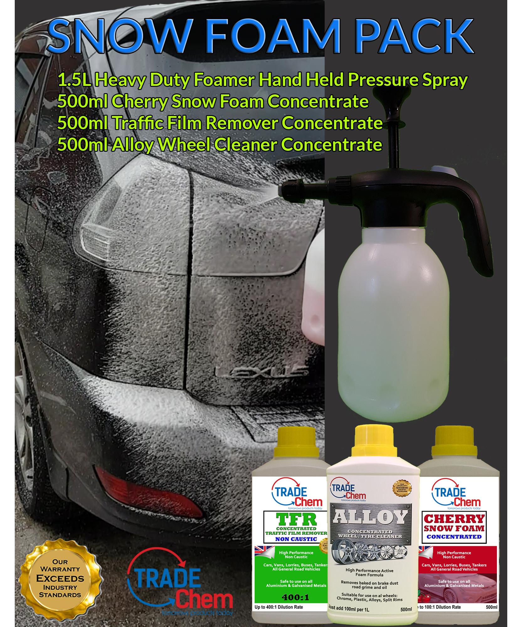 products-TC-Snow-Foam-Sprayer-Pack-3-x-500ml-2