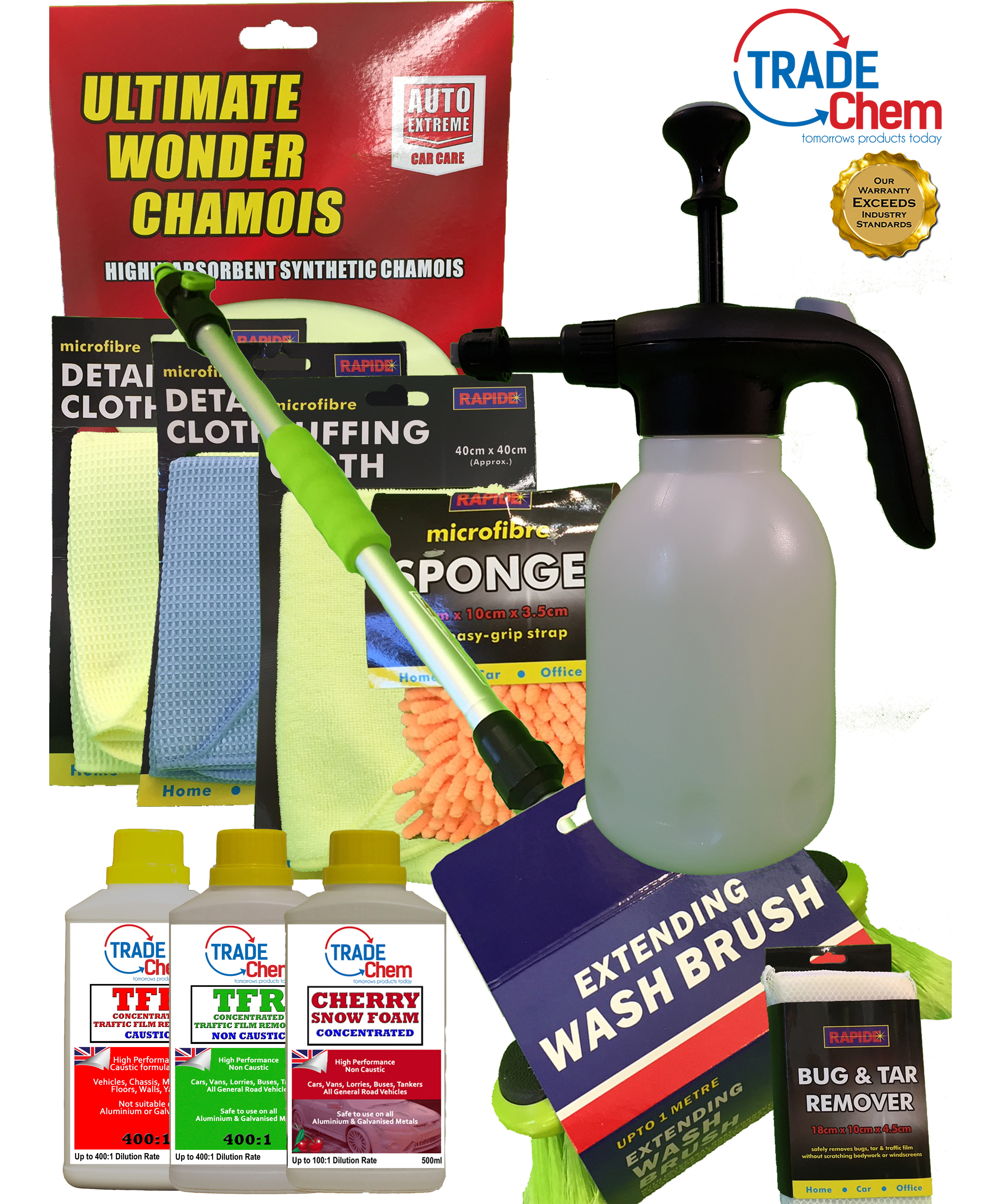products-TC-Valeting-Pack-with-Sprayer
