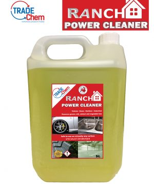 Ranch Power Cleaner 5L