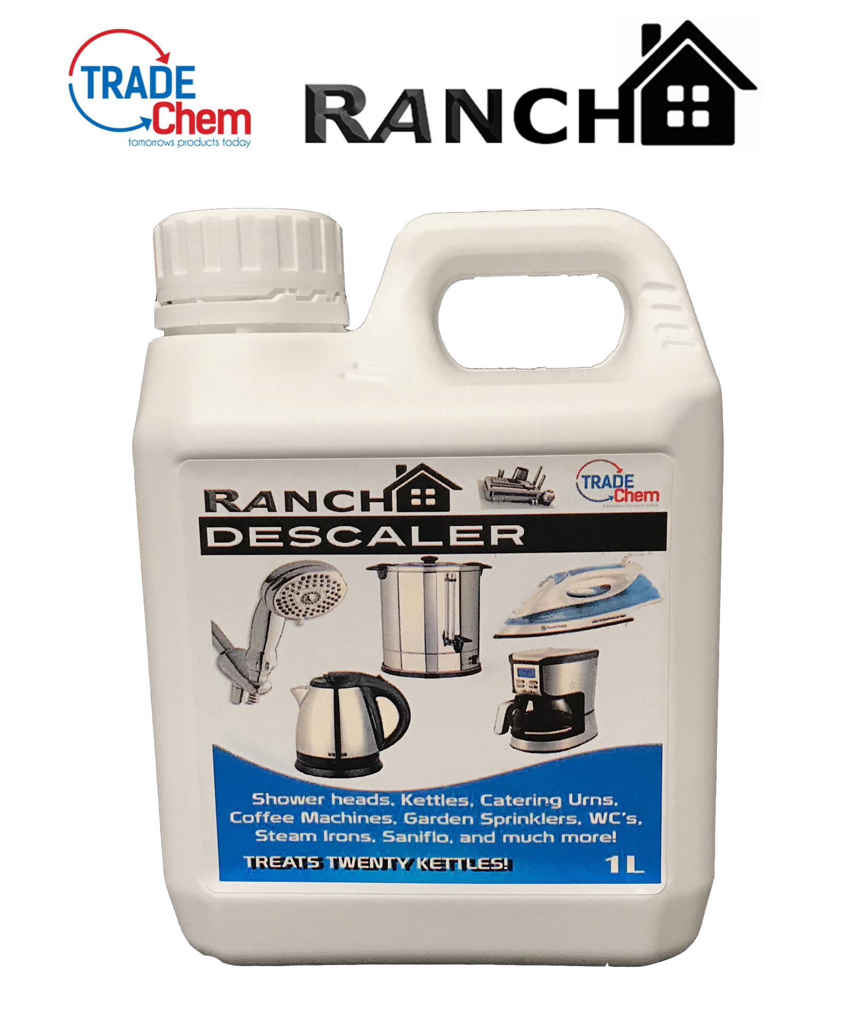 products-RANCH-Descaler-1L-Descaler