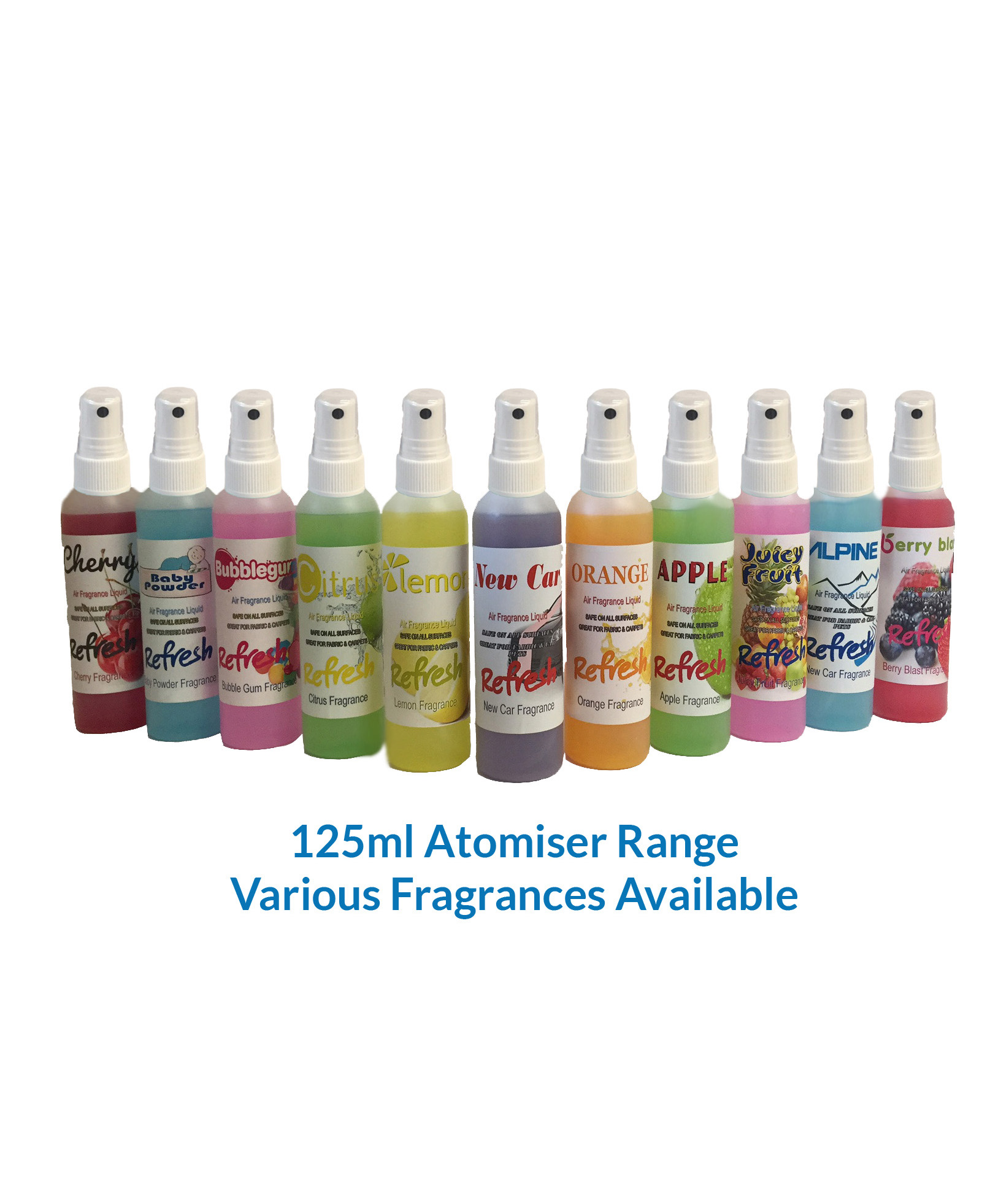 products-REFRESH-fragrance-125ml-range