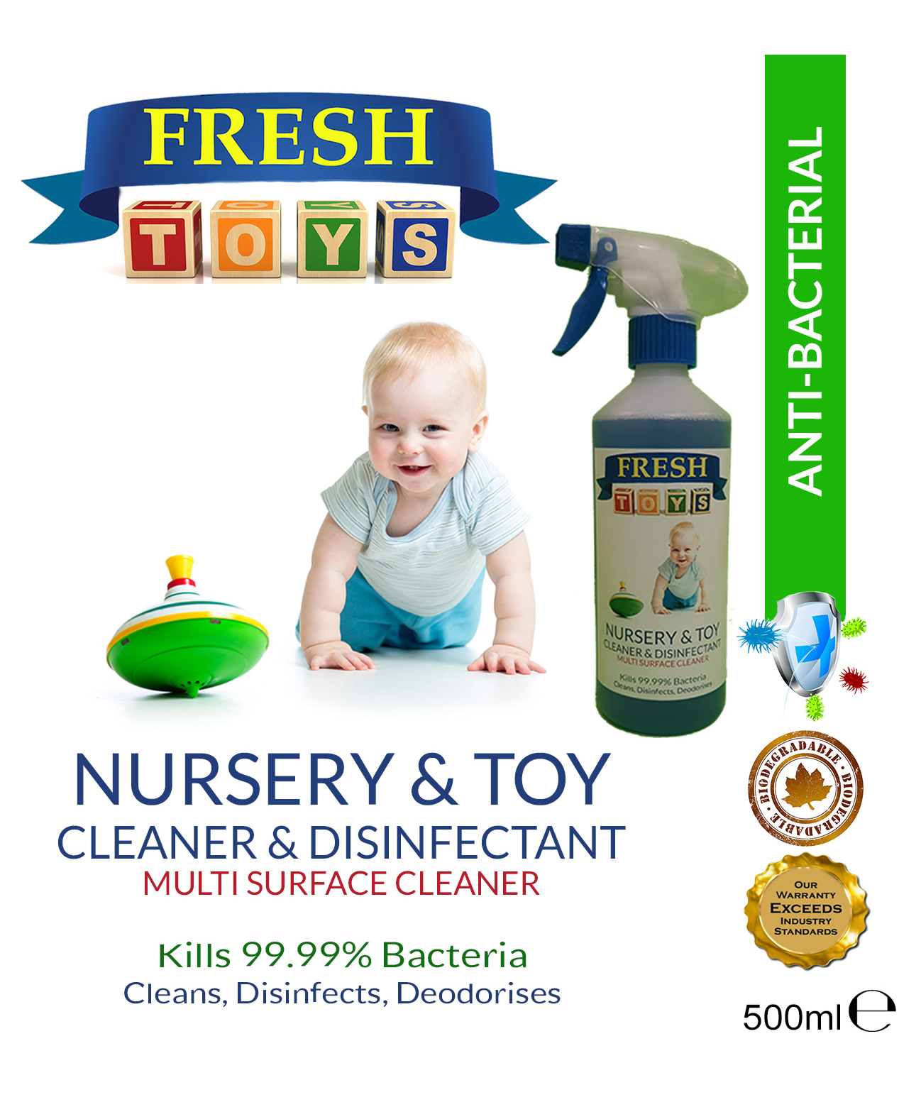 products-TC-TOY-CLEANER-500ML-advert