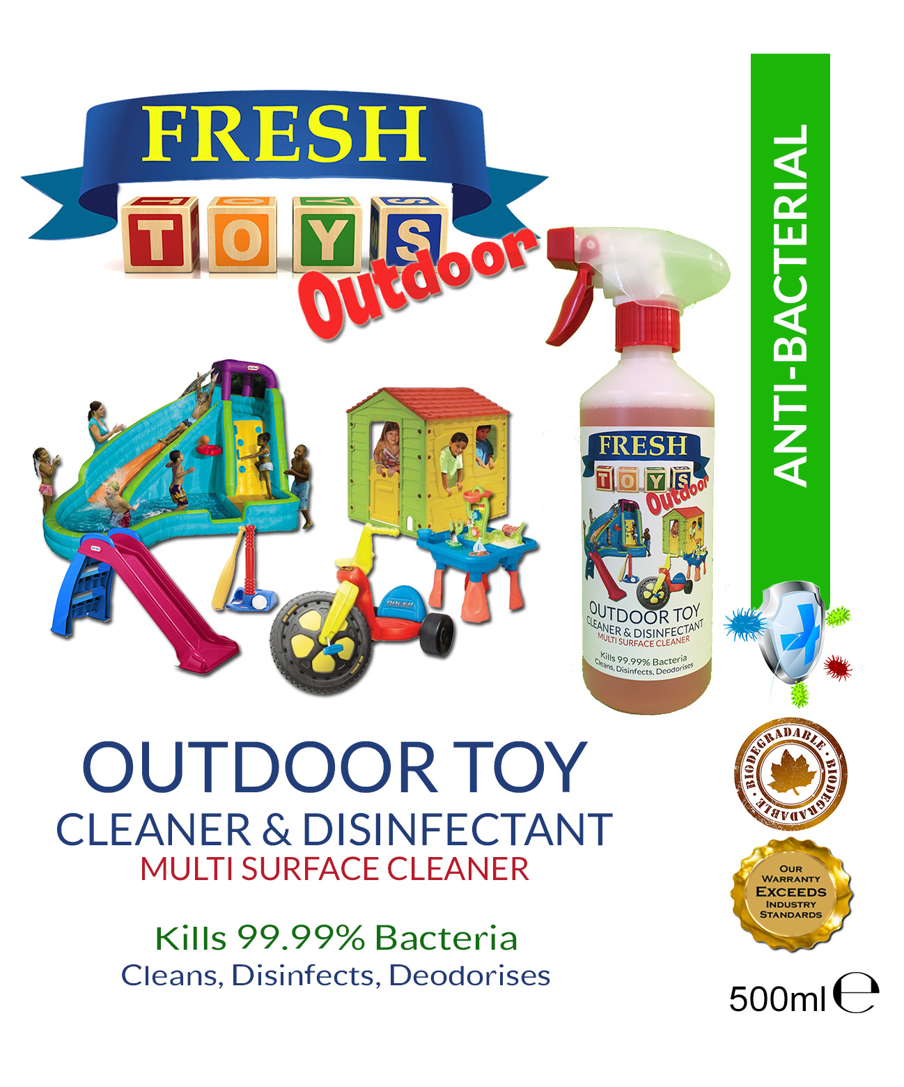 products-TC-TOY-CLEANER-OUTDOOR-500ML-advert