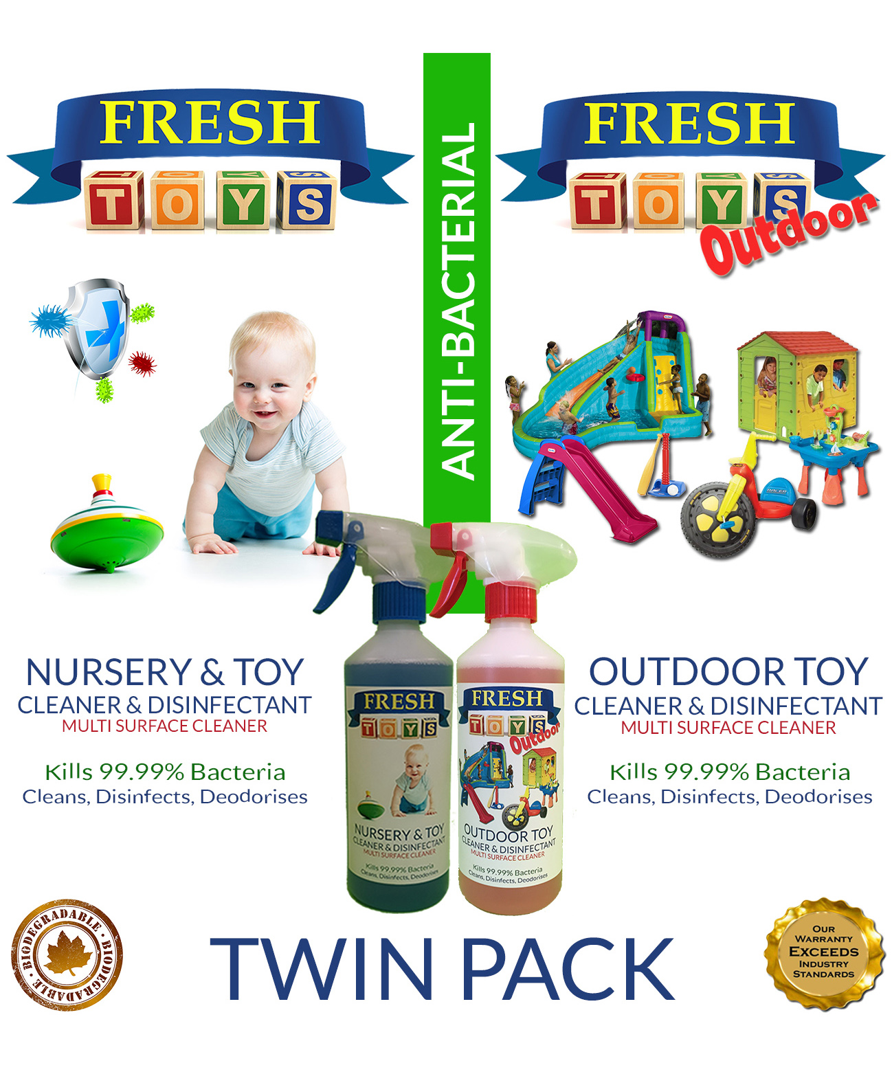 products-TC-TOY-CLEANER-TWIN-PACK-500ML-advert
