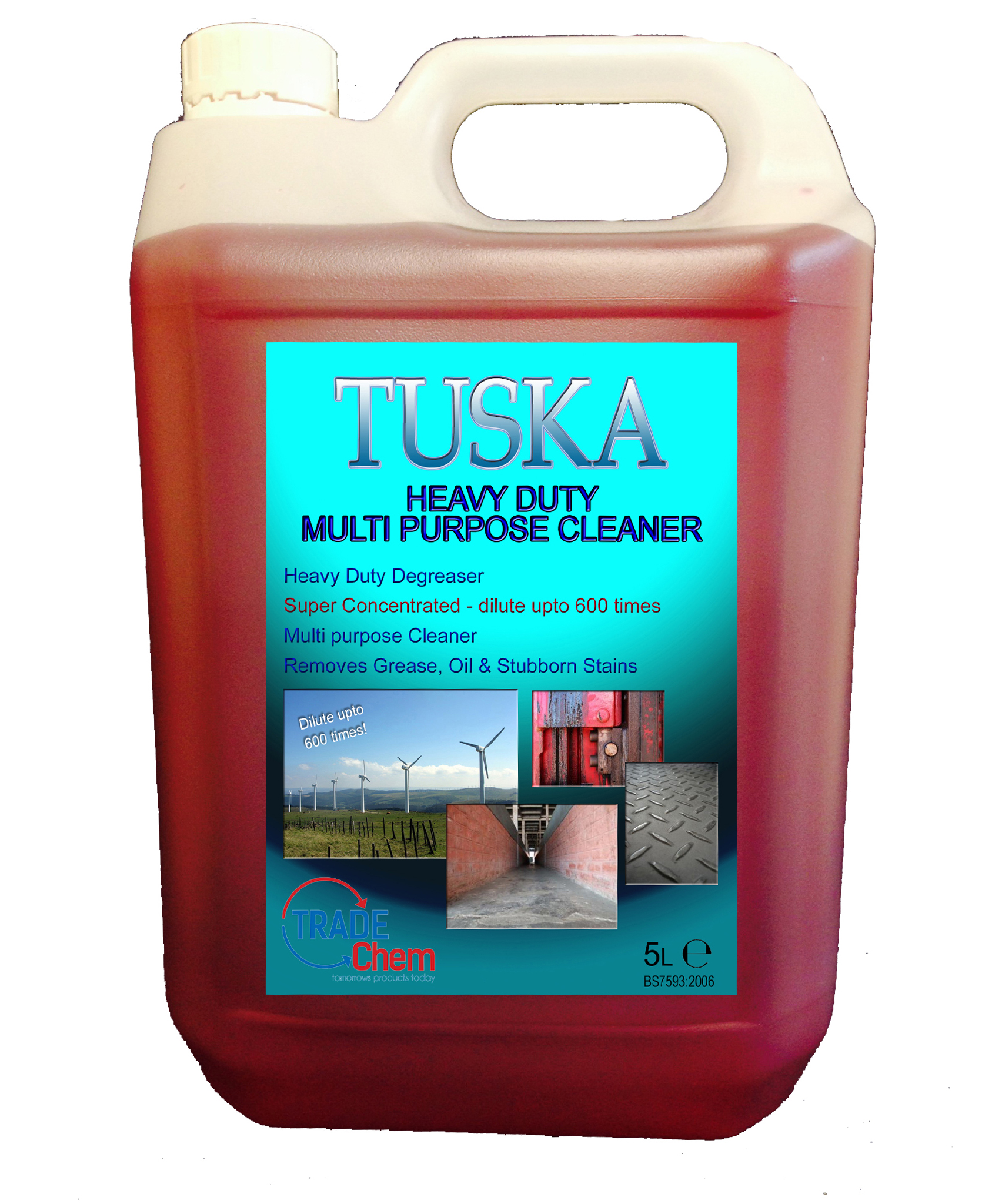 products-TC-TUSKA-Heavy-Duty-Multi-Purpose-Cleaner-5L