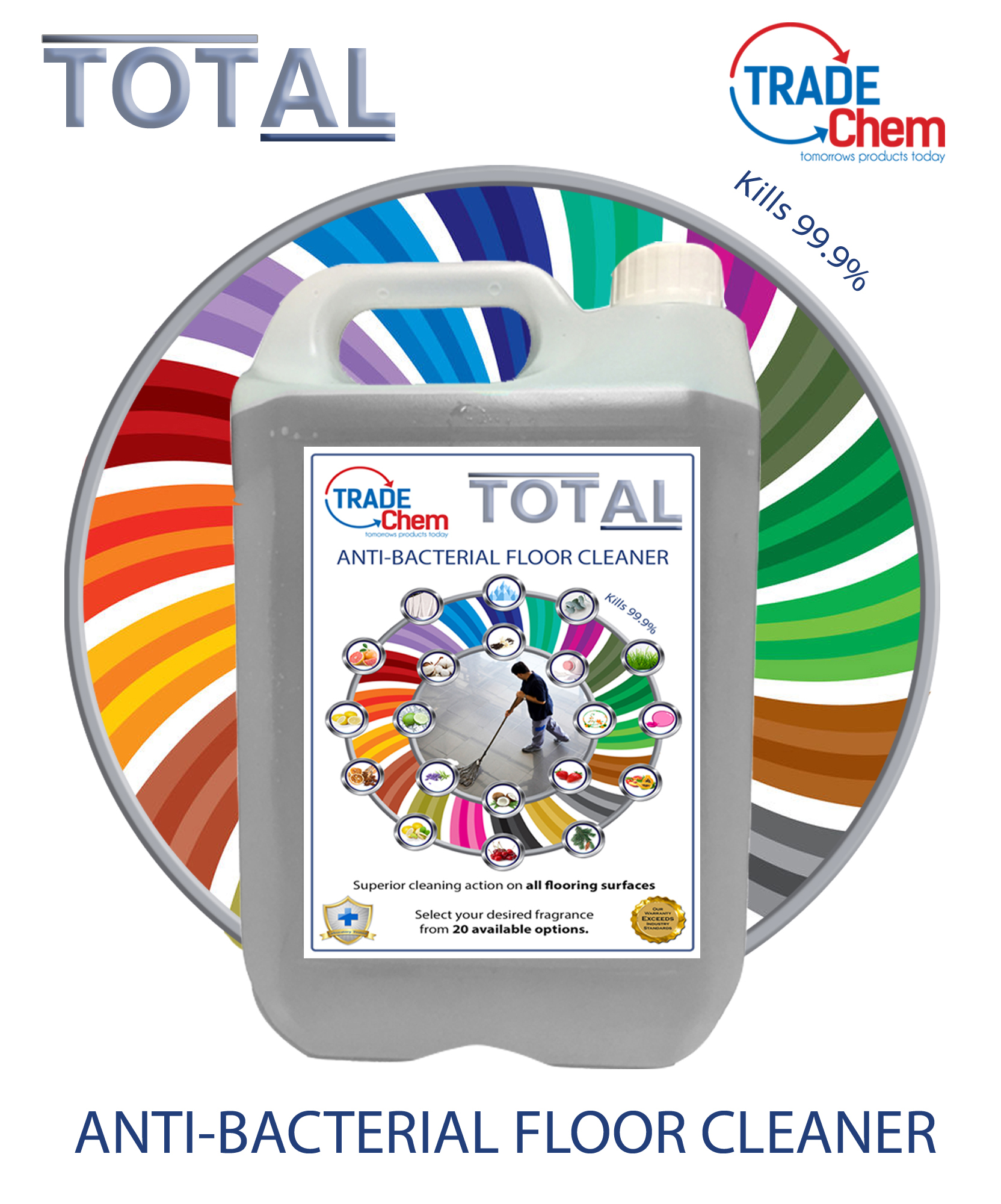 products-TOTAL-FLOOR-CLEANER-5L-PLAIN