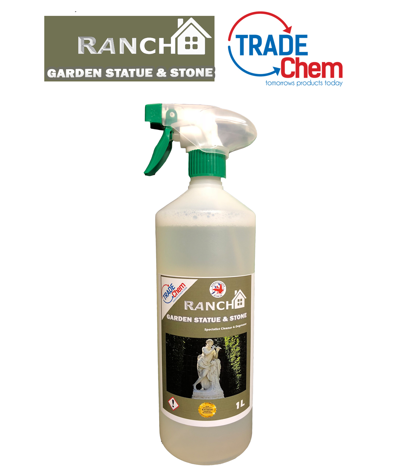 products-Ranch-Statue-1L