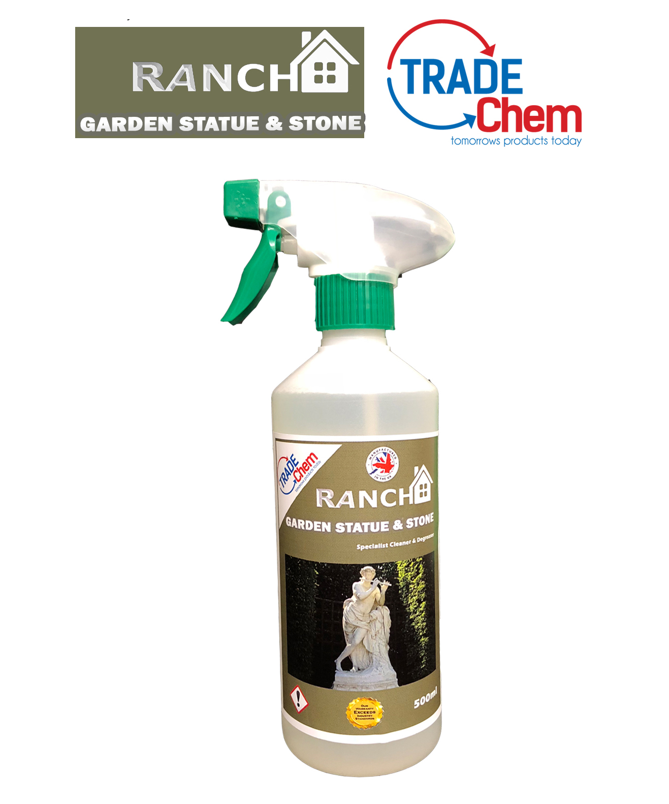 products-Ranch-Statue-500ml