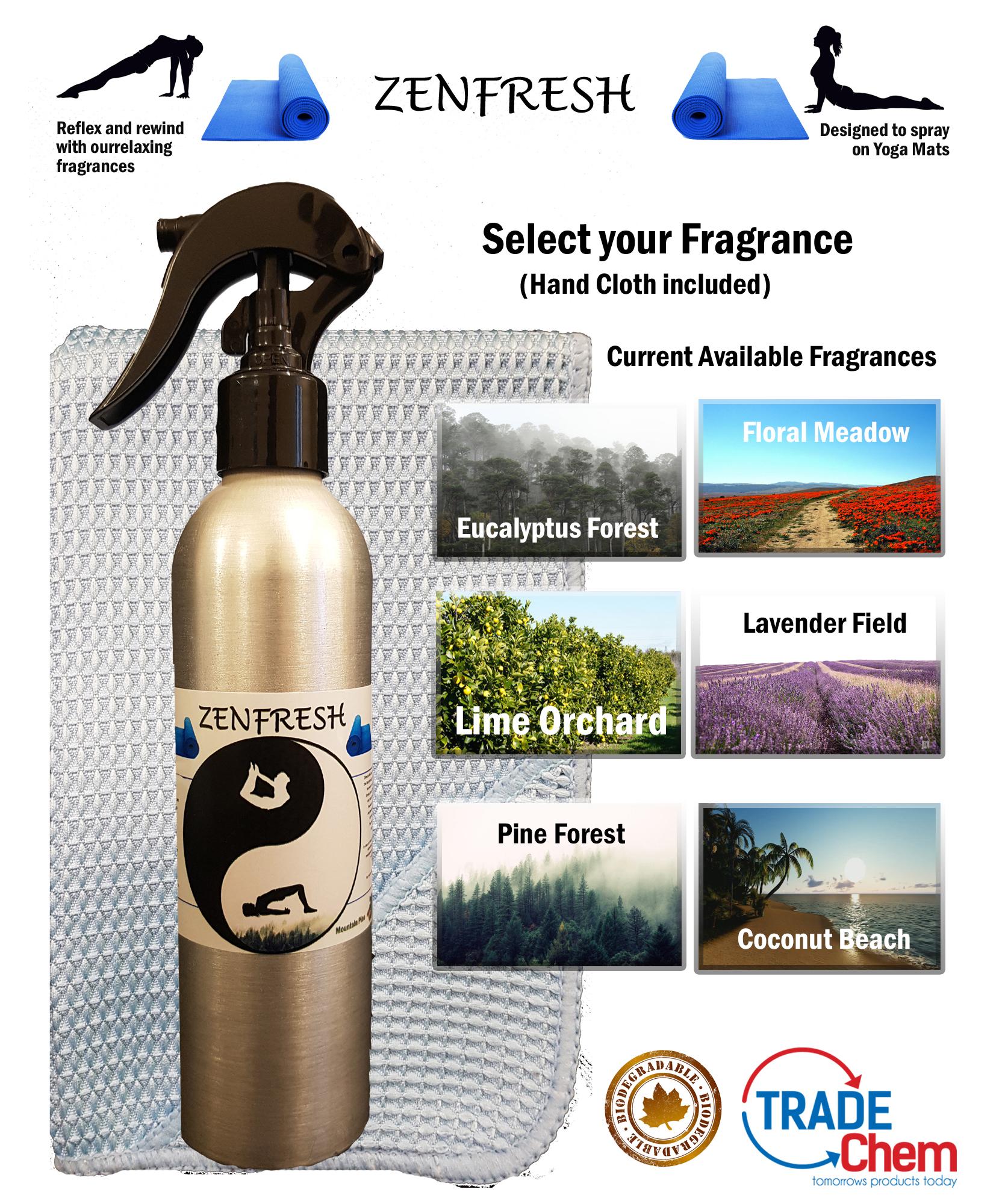 products-ZenFresh-Advertiser