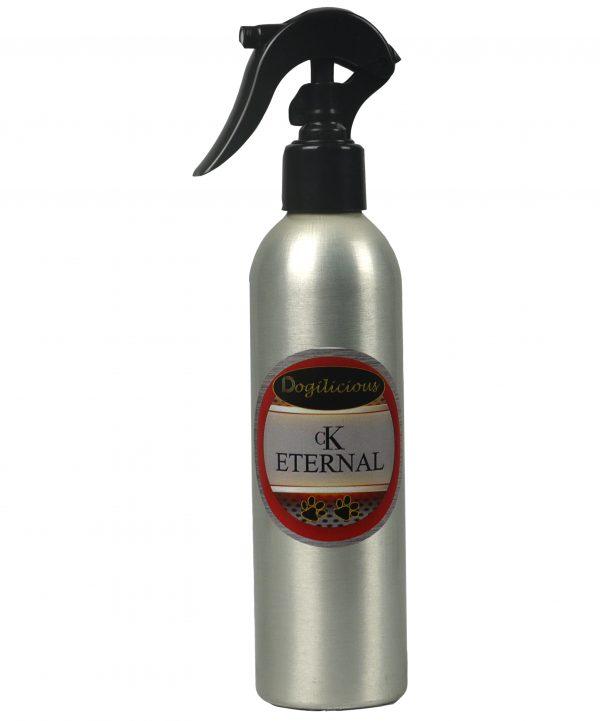 Dogilicious cK Eternal Spray