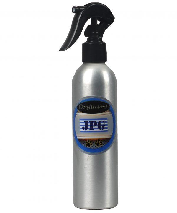 Dogilicious JPG Spray