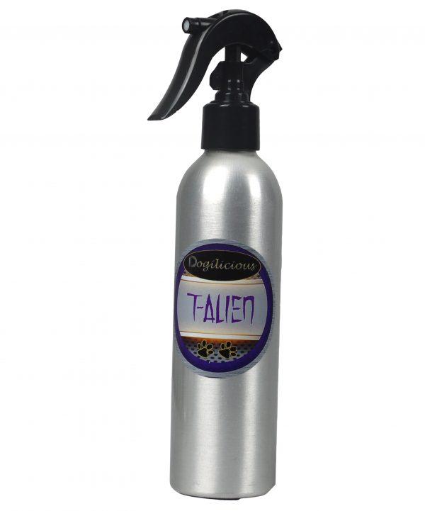 Dogilicious T-Alien Spray