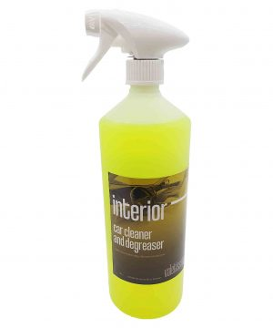 1L Valetissimo Interior Car Cleaner