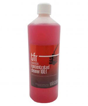1L Valetissimo TFR Caustic 100-1