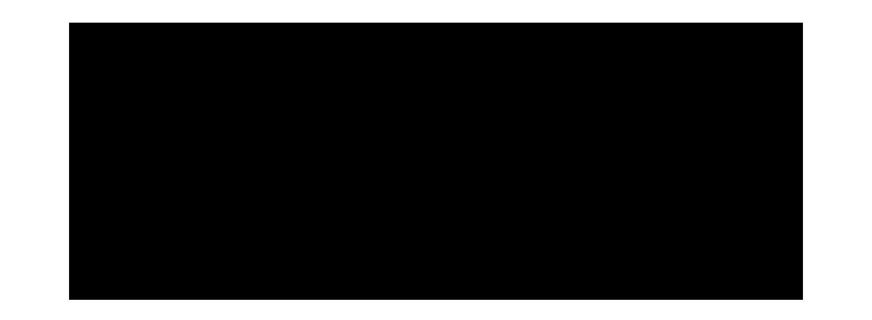 Relancer Logo 3