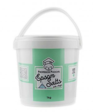 1kg of Epsom Salts
