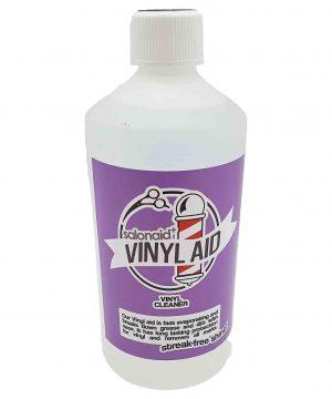 750ml Salonaid Vinyl Aid
