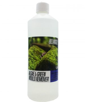 Relancer Algae & Mould Remover 1L