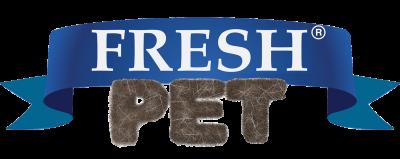 FreshPetCutOut