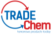 TradeChem_logo -NEW- USE THIS ONE